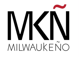 3 Milwaukeno LogoProF NO LANDMARKS copy
