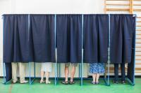 Milwaukeño Votes
